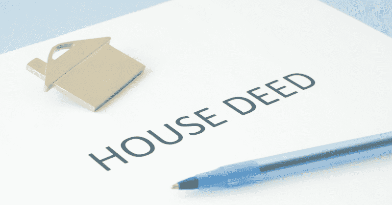 How Does a Florida Lady Bird Deed Help With Medicaid Planning?  Florida Estate and Elder LawAttorney Barry D. Siegel at The Siegel Law Group, P.A