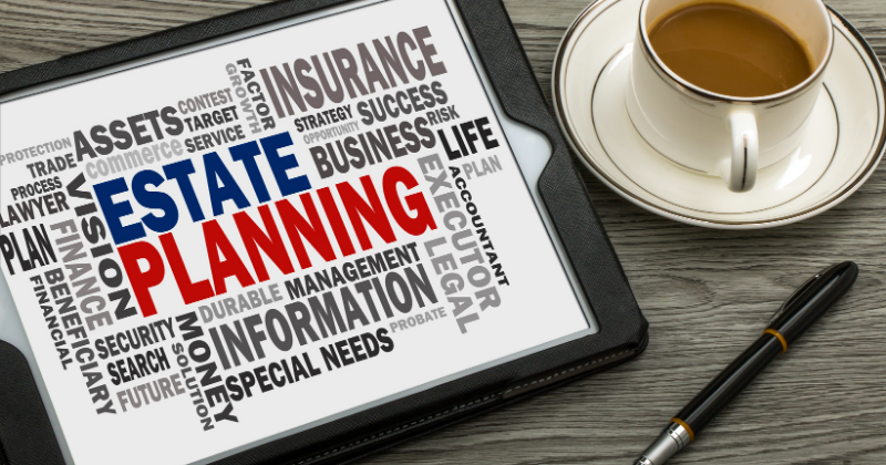 What Life Events Should Trigger an Estate Plan Review?  Florida Estate and Elder LawAttorney Barry D. Siegel at The Siegel Law Group, P.A