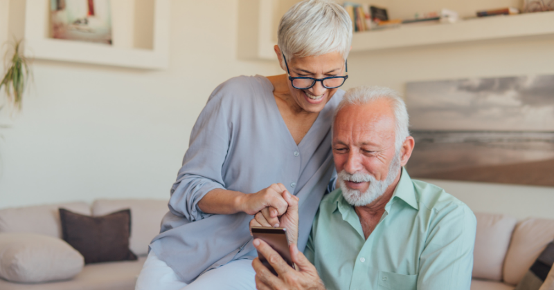 What Is A Florida Elder Law Attorney? | Florida Estate and Elder LawAttorney Barry D. Siegel at The Siegel Law Group, P.A