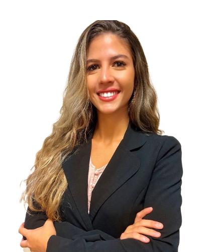 ADRIANA TRIANA Siegel law group Boca Raton
