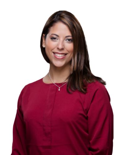 Solimar Rodriguez - Saez Esq - Siegel Law Group Boca Raton - FL