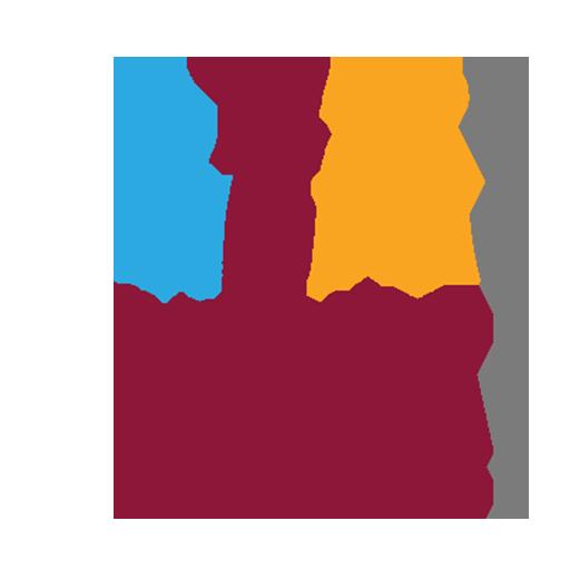 QSFA – Qatar Sports For All Federation