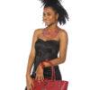 The-Haiti-Patriot-1 Handbag