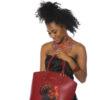 the-give-thanks-handbag