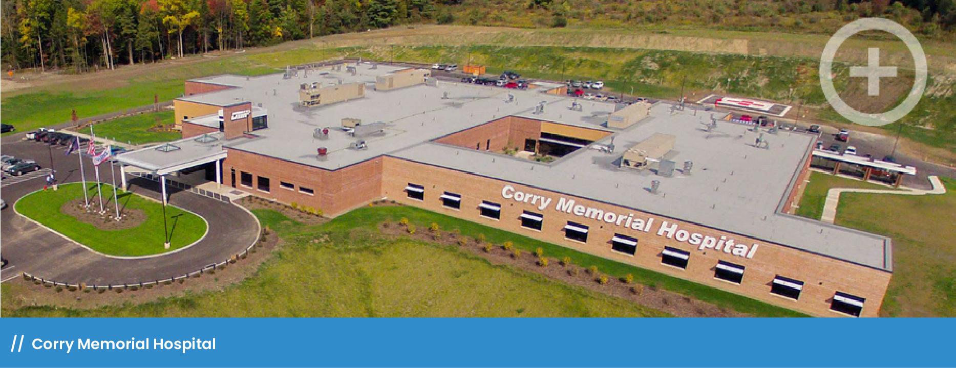 Yanik-Watermark_Corry Memorial Hospital-
