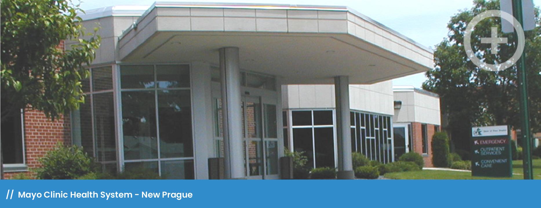 Yanik-Watermark_Mayo Clinic Health System - New Prague