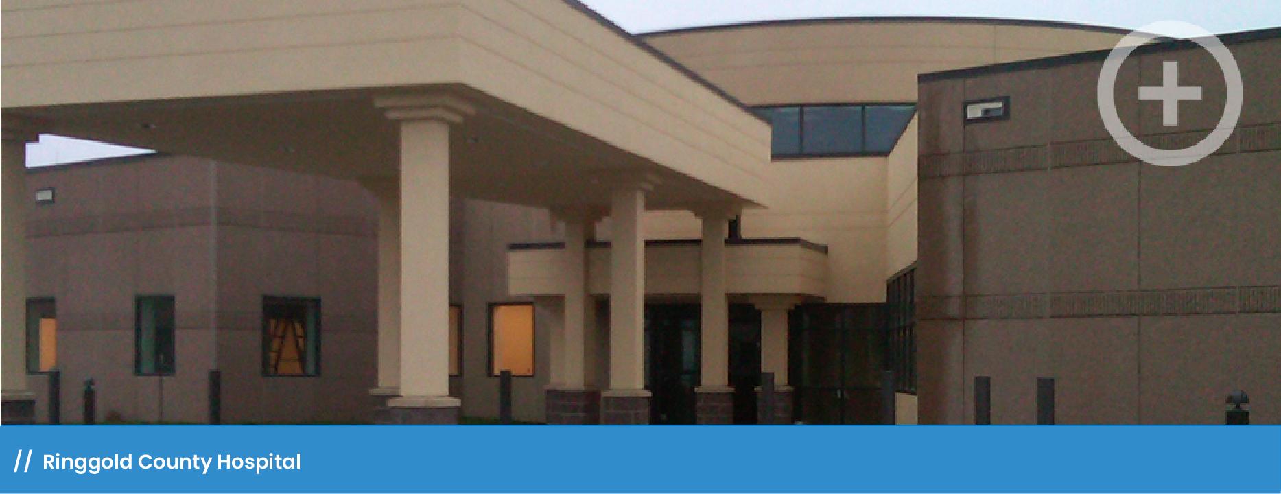 Yanik-Watermark_Ringgold County Hospital-