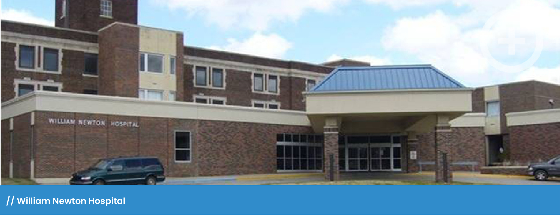 Yanik-Watermark_William Newton Hospital-
