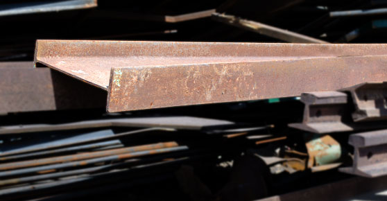 Metro Group   Steel   Plate & Structural