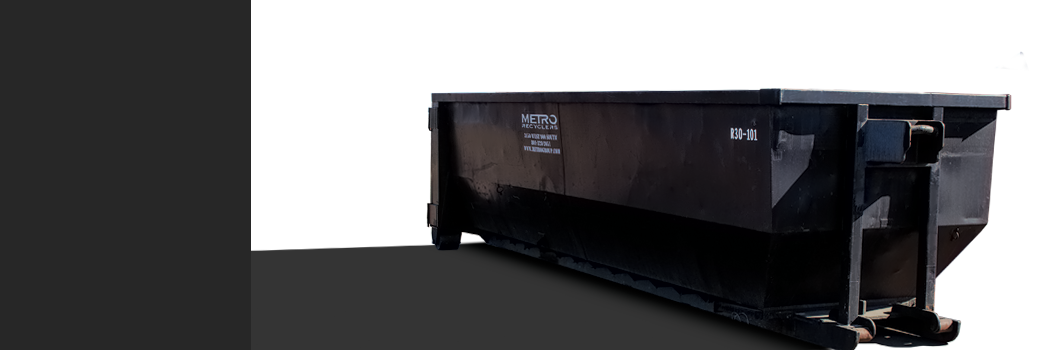 containers-1c
