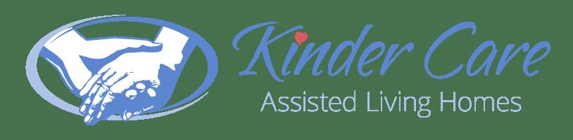 Kinder Care Assisted Living