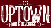 Uptown Food & Beverage Co.