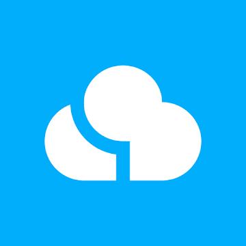CleanCloud app