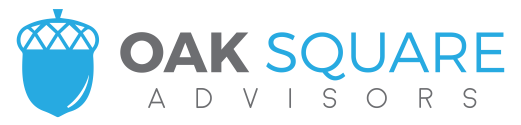 Oak Square Advisors Logo