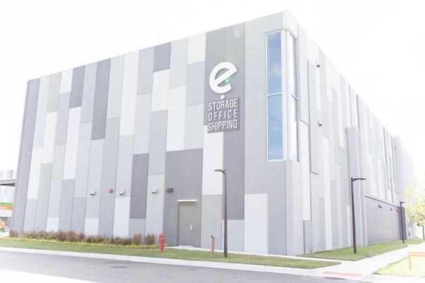 facility_exterior_2