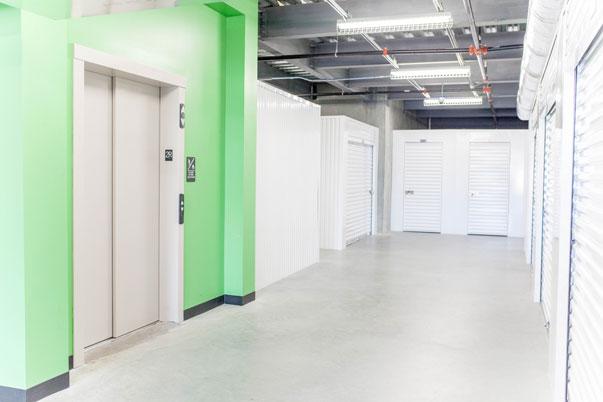 facility_interior_4