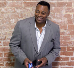 """Managing Director """"James Shipp Sr. is a 25-year senior marketing and advertising management executive working in the traditional and digital realm, spending his career shaping companies and brands through an array of award winning strategic branding expertise and skills. Proficient at increasing revenue by implementing marketing advertising and PR strategies. Experience with regional, national and international campaigns."""
