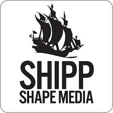 Shipp Shape Media / US