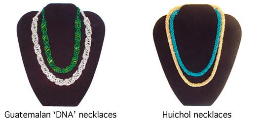 necklace-comparison