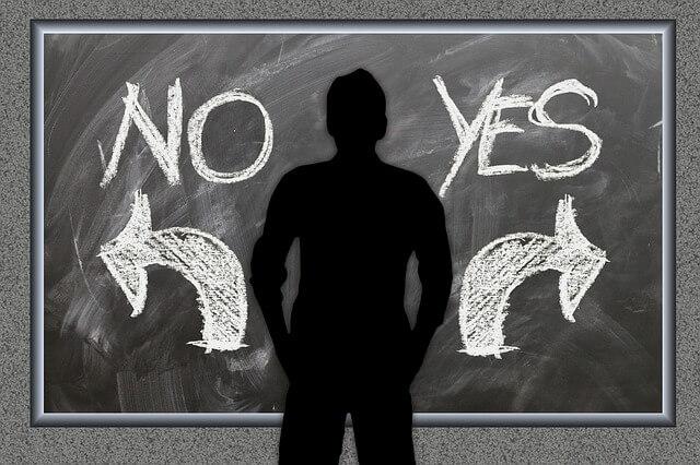 Understanding emotion in decision making