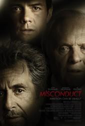 Mscndct_ThtrclCompStUp_02