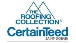 CertainTeed Roofer