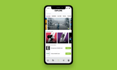limelines review latest news and top stories from mena