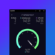 5g in lebanon everything you need to know about 5g lebanon