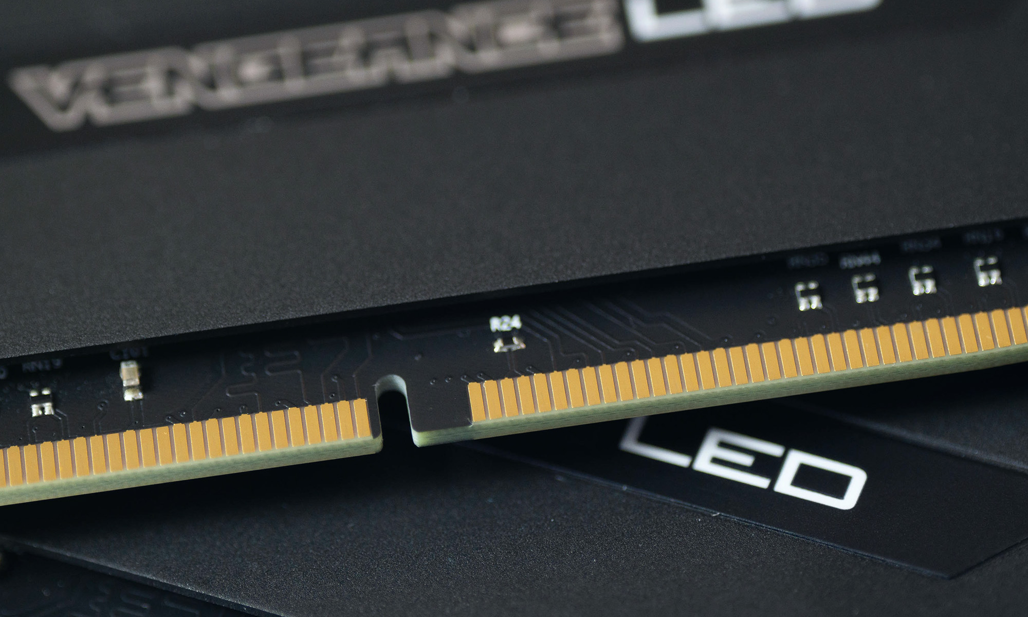 how to find your computer's maximum ram capacity