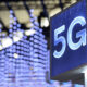 bahrain becomes among the first to achieve nationwide 5g coverage