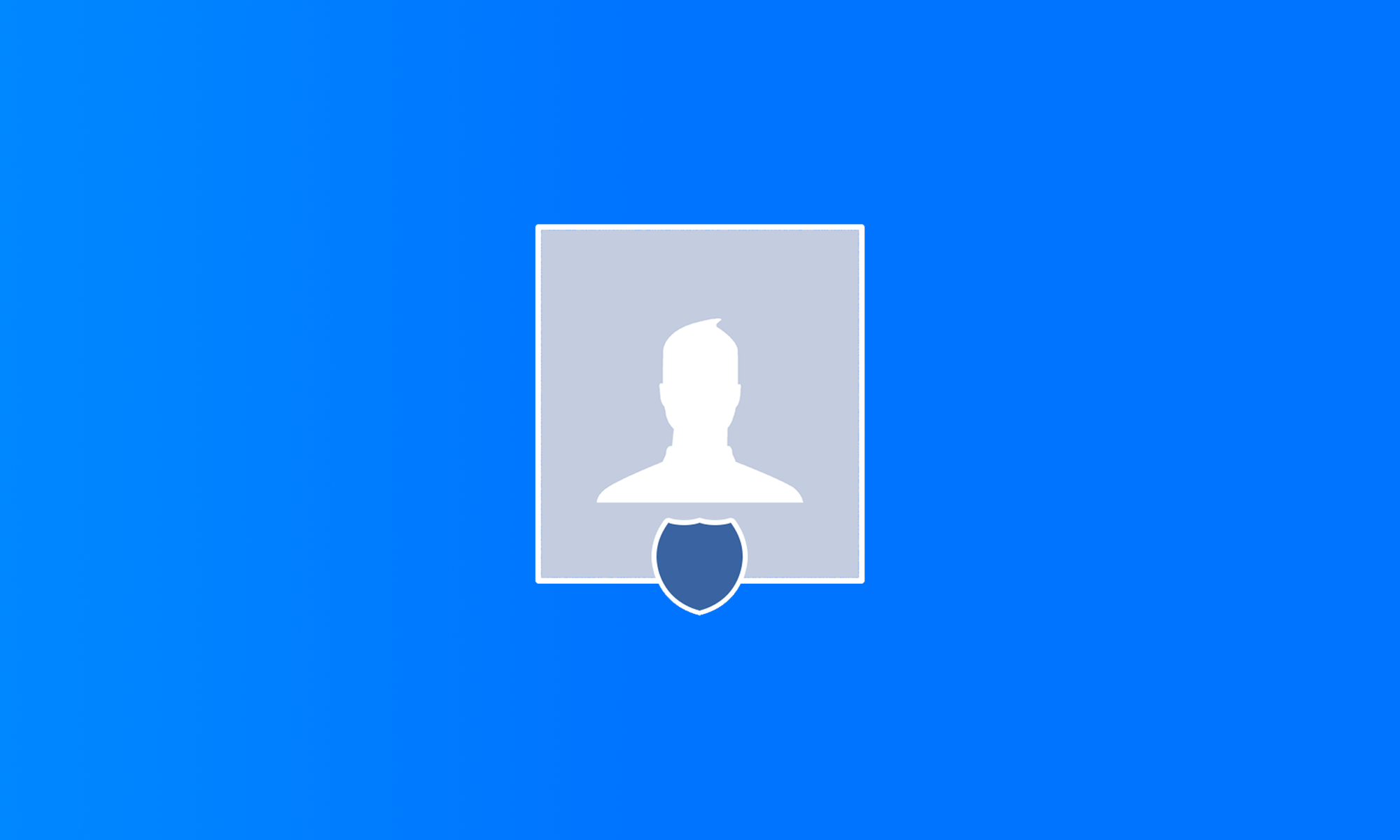 how to lock your facebook profile on mobile and desktop