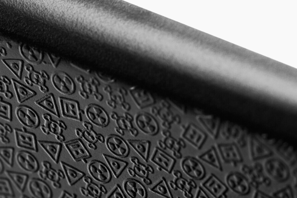 playstation 5 dbrand darkplates - 2