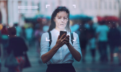 uae is ready to test new face id technology in service delivery