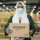 amazon is planning to create over 1500 jobs in saudi arabia