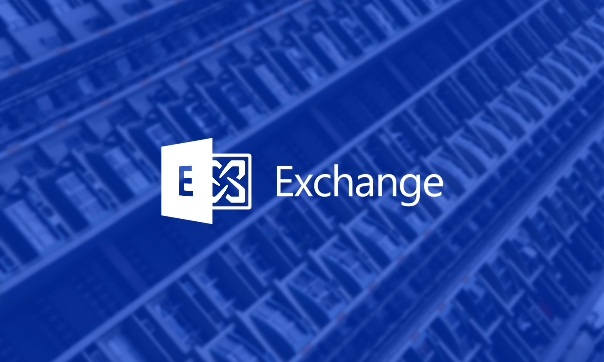 exploit in microsoft exchange used to breach over 30000 organizations