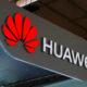 huawei wants to make long-range wireless charging a reality