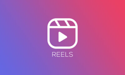 instagram reels has arrived to the middle east