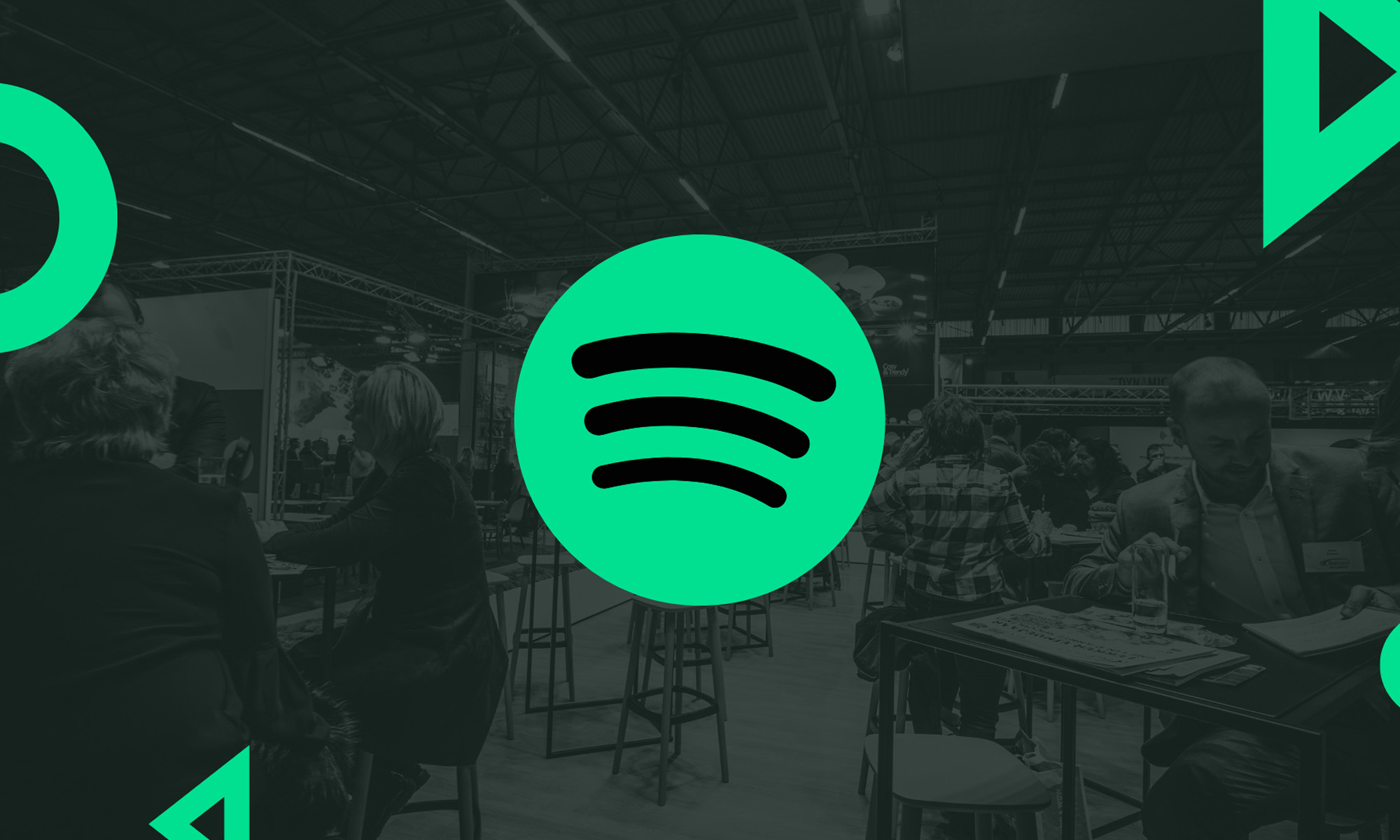 spotify is now available in 80 additional countries
