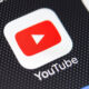 youtube to start deducting taxes from non-us content creators