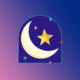 bahraini artist hala al-abbasi creates ramadan stickers for instagram