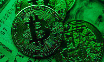 bitcoin in lebanon everything you need to know