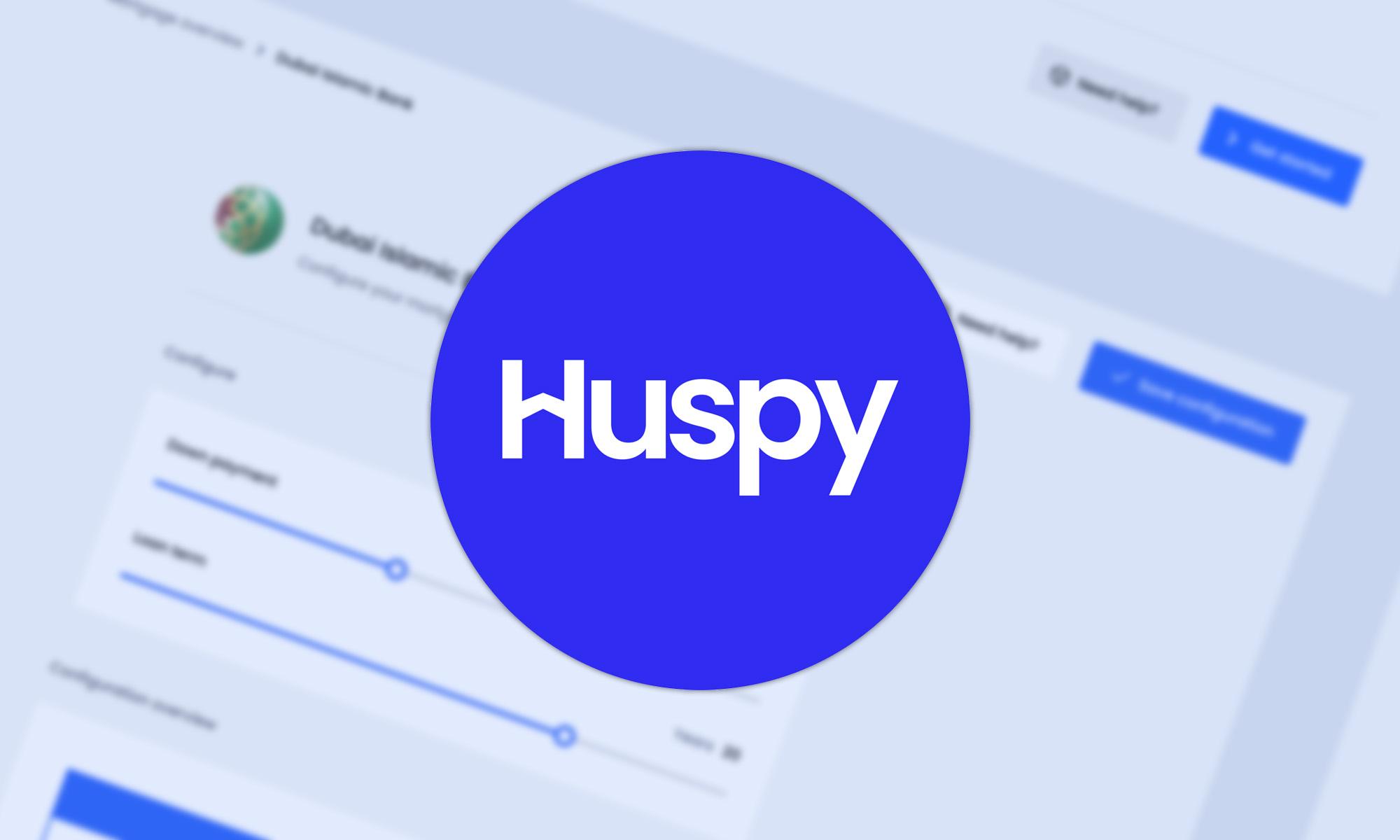 dubai-based startup huspy helps emiratis buy homes online