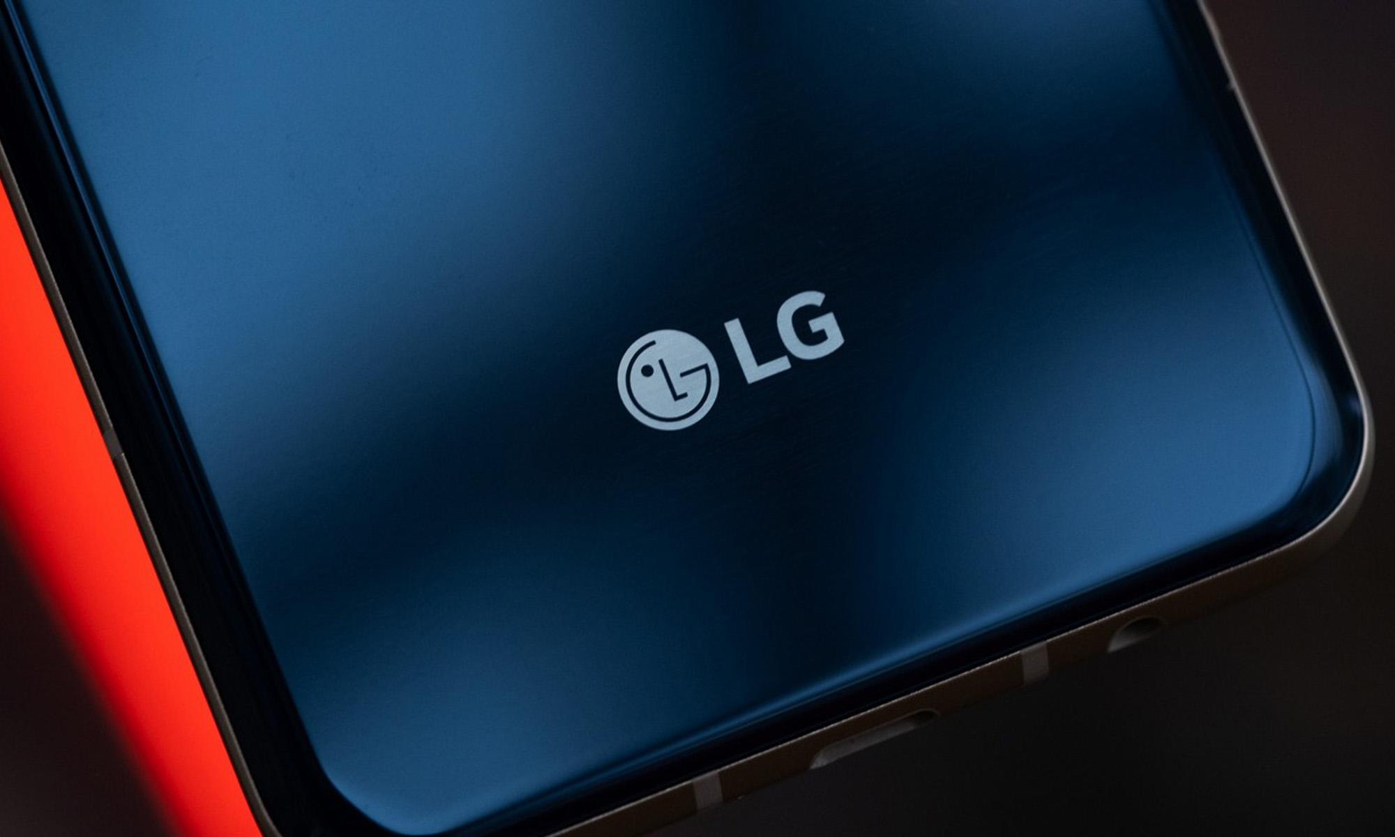 lg to withdraw from smartphone market due to ongoing losses