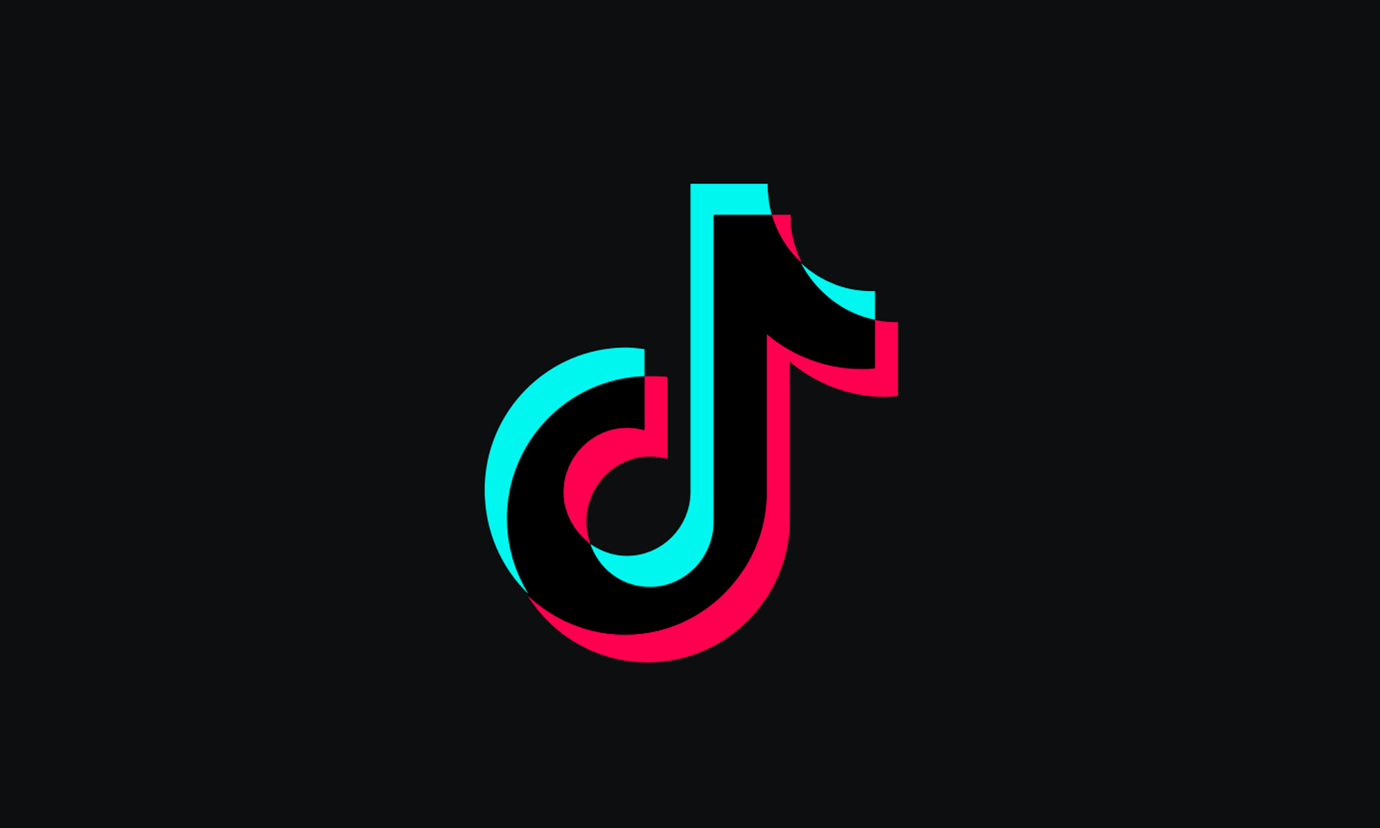 how to use tiktok auto captions to make your videos more accessible