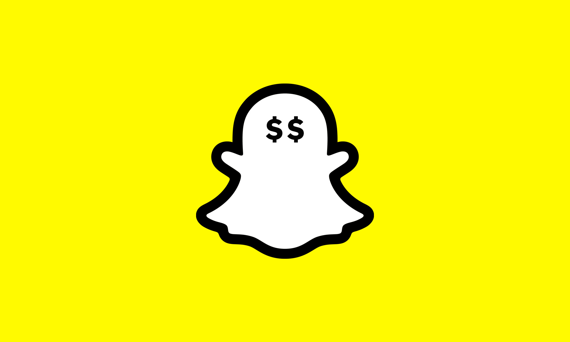 snapchat's spotlight feature launches in the mena region