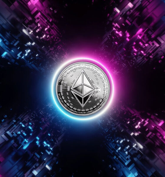 the top 3 altcoins to keep an eye on in 2021