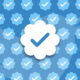 twitter's verification badge is now available to the public