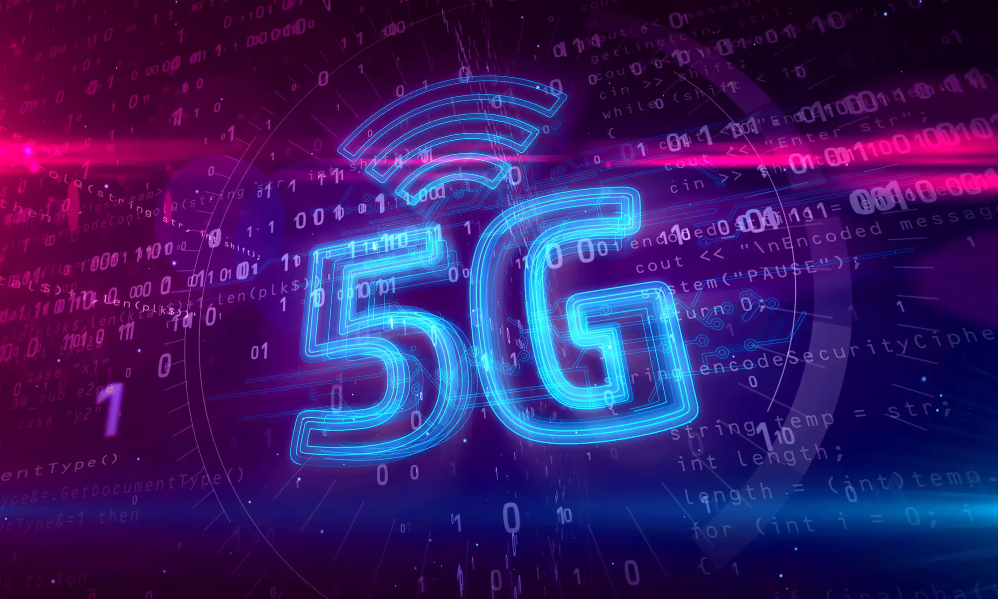 5g in uae etisalat and ericsson join forces to deploy 5g high-band