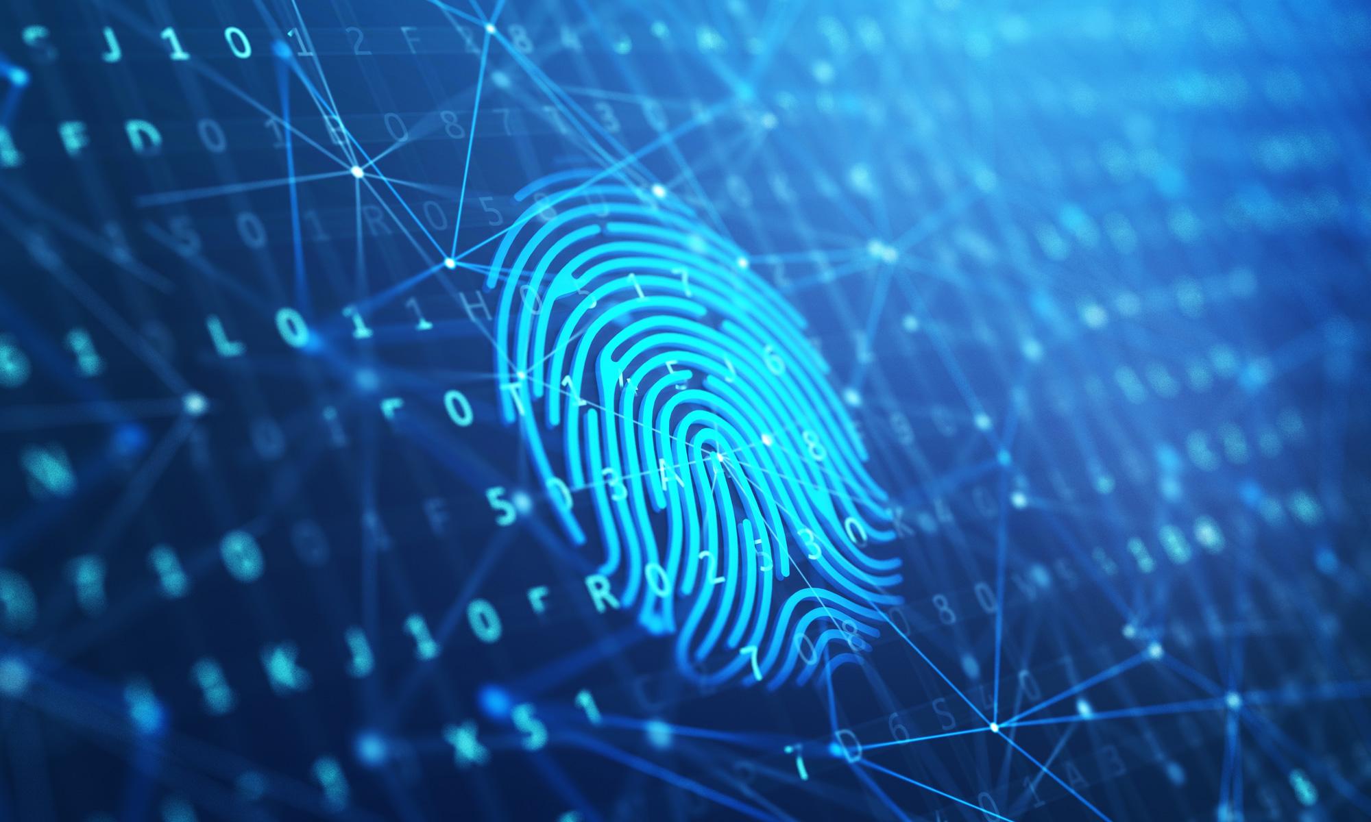 akcess brings its blockchain-based digital id solution to kuwait