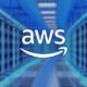 amazon web services announces its plans to open a data center in uae